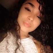sharon554682's profile photo