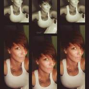 tabatham691442's profile photo