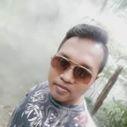 mtsc838's profile photo