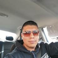 cristianc1510's profile photo