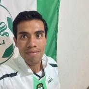 yonatant288245's profile photo