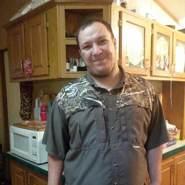 travisd43066's profile photo