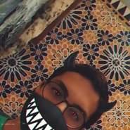 mra5588's profile photo
