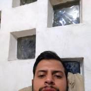 pedrov316471's profile photo
