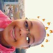anac342123's profile photo