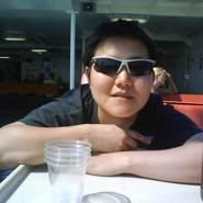 alexa719135's profile photo