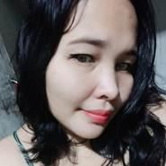 avev191's profile photo