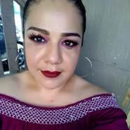Marbellagonz's profile photo