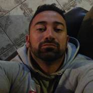 manuela189455's profile photo
