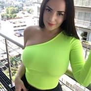 frimpomaaj's profile photo