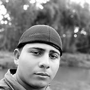 josel433860's profile photo
