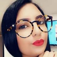 esra987539's profile photo