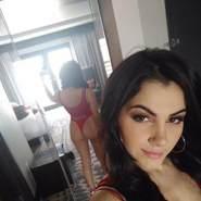 rose078331's profile photo