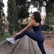 mikaela123476's profile photo