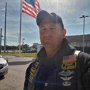 marcurobin's profile photo
