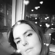 denisewoodard's profile photo