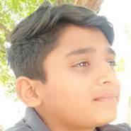 murjim's profile photo