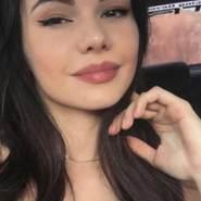 davida636015's profile photo