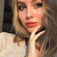felicity237841's profile photo