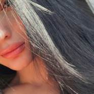 laura511865's profile photo