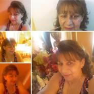 marry52683's profile photo