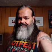james685690's profile photo