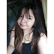 joycet825122's profile photo