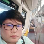 userrsae51834's profile photo