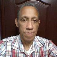 eduardop905461's profile photo