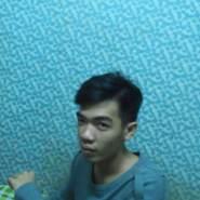 chienv989233's profile photo