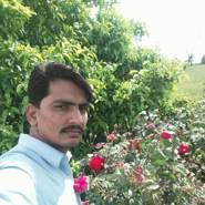 waqasr886368's profile photo