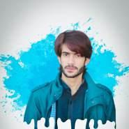 qamberb374011's profile photo