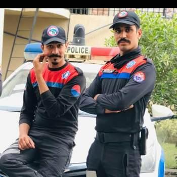 kamrank597789_Punjab_Single_Male