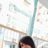 lina1202's profile photo