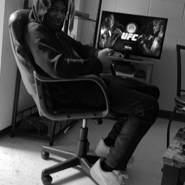 jamesd394309's profile photo