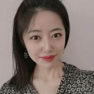 yuez473's profile photo