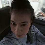 user_ur435's profile photo