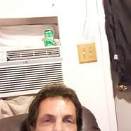 joem831727's profile photo