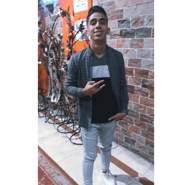 mahmoudr127106's profile photo