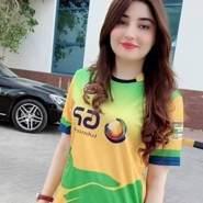 ailkhany's profile photo