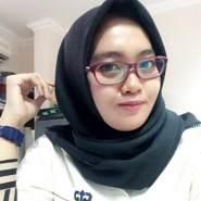 myra531's profile photo