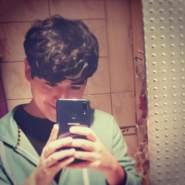 kmiloa2's profile photo