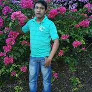 joynala577391's profile photo