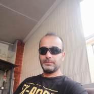 aboudeshaya's profile photo