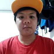 ryanf88's profile photo