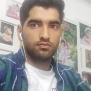 mahdih462143's profile photo