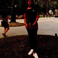tilmetsa's profile photo