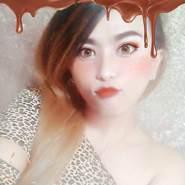 lopeza123799's profile photo