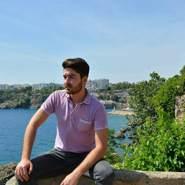 alid911's profile photo