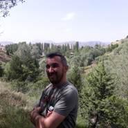 cihat_gzl's profile photo
